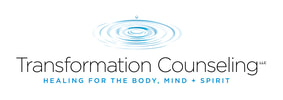 TRANSFORMATION COUNSELING, LLC